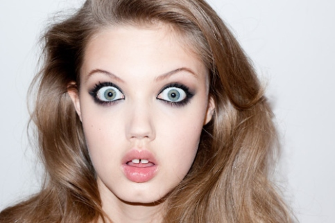 KCL Lindsey Wixson (8)